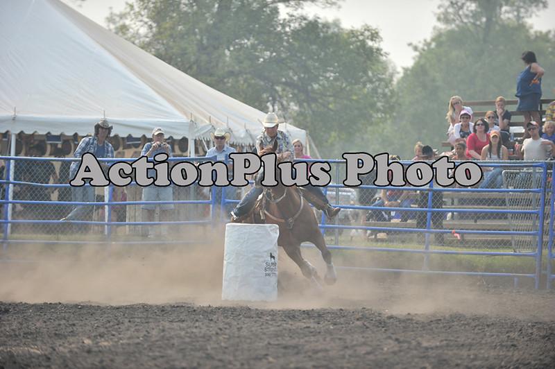 2011 HRA Finals Sun 268