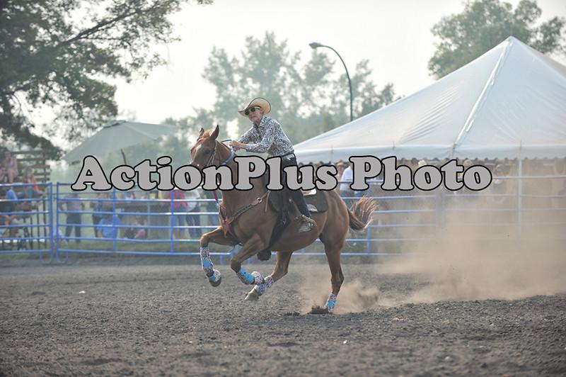 2011 HRA Finals Sun 325
