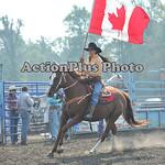 2011 HRA Finals Sun 028