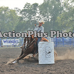 2011 HRA Finals Sun 269