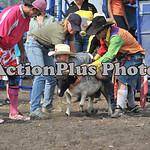 2011 HRA Finals Sun 215
