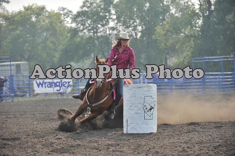 2011 HRA Finals Sun 312