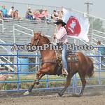 2011 HRA Finals Sun 010