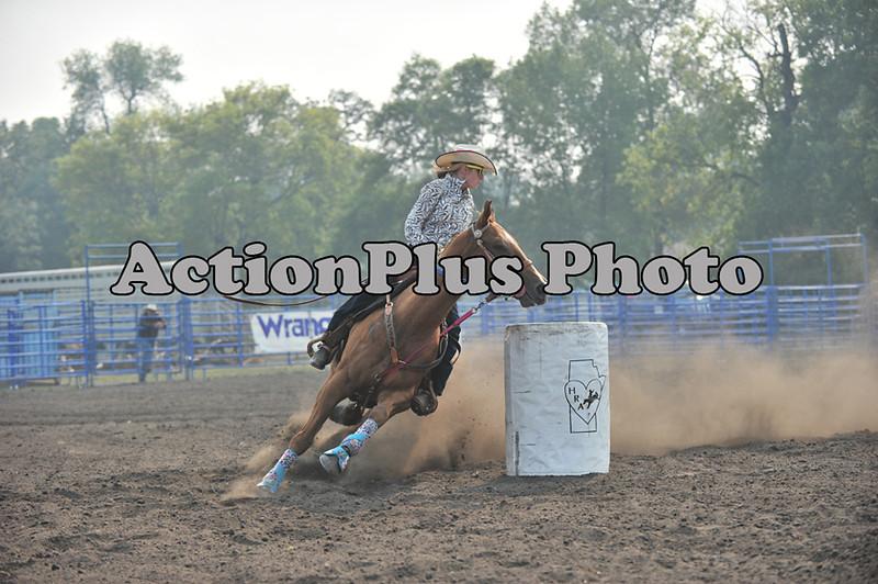 2011 HRA Finals Sun 327
