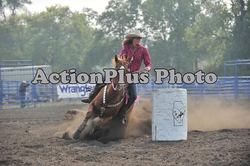 2011 HRA Finals Sun 313