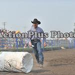 2011 HRA Finals Sun 356