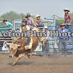 2011 HRA Finals Sun 359