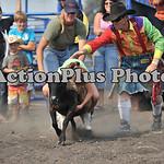 2011 HRA Finals Sun 209