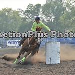 2011 HRA Finals Sun 348