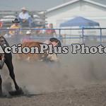 2011 HRA Finals Sun 188