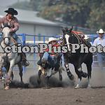 2011 HRA Finals Sun 172