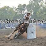 2011 HRA Finals Sun 285