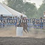 2011 HRA Finals Sun 267