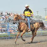 2011 HRA Finals Sun 018