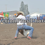 2011 HRA Finals Sun 105