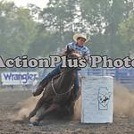2011 HRA Finals Sun 298