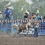2011 HRA Finals Sun 146