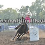 2011 HRA Finals Sun 260