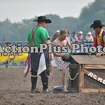 2011 HRA Finals Sun 207