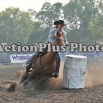 2011 HRA Finals Sun 339