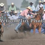2011 HRA Finals Sun 060