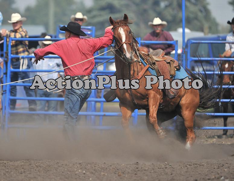 2011 HRA Finals Sun 064