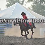 2011 HRA Finals Sun 330