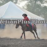 2011 HRA Finals Sun 329