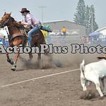2011 HRA Finals Sun 107