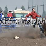 2011 HRA Finals Sun 057