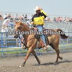 2011 HRA Finals Sun 020