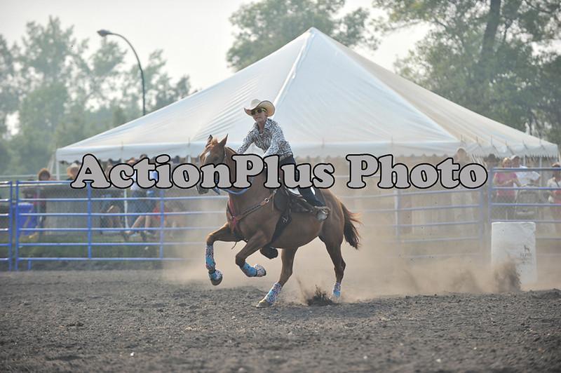 2011 HRA Finals Sun 324