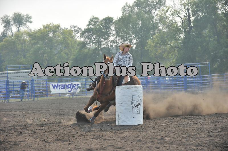 2011 HRA Finals Sun 326