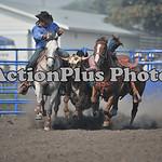2011 HRA Finals Sun 186