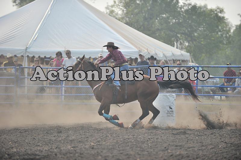 2011 HRA Finals Sun 323