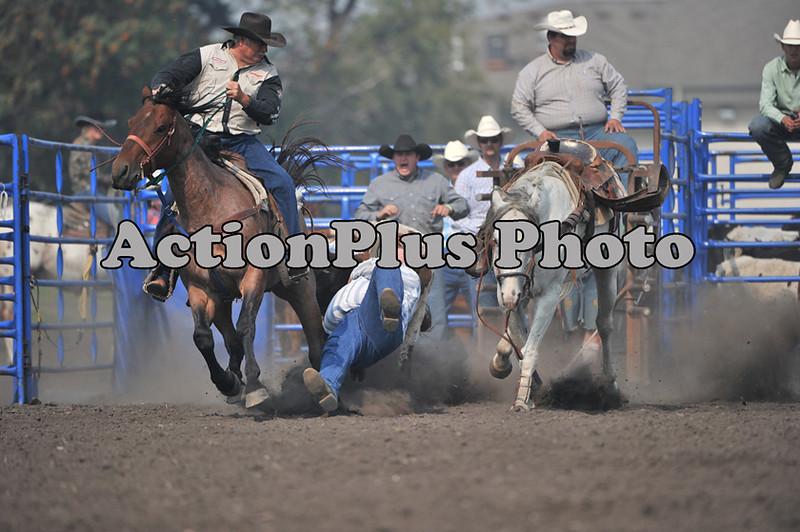 2011 HRA Finals Sun 162