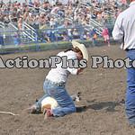 2011 HRA Finals Sun 106