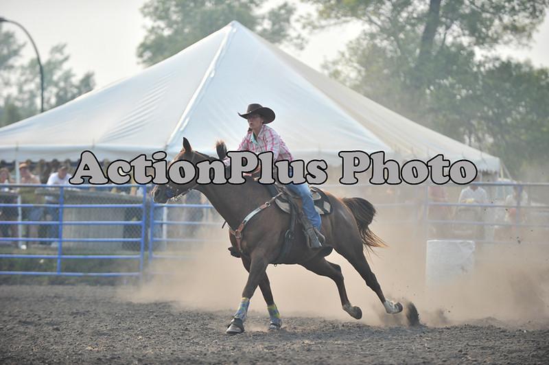 2011 HRA Finals Sun 291