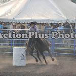 2011 HRA Finals Sun 251