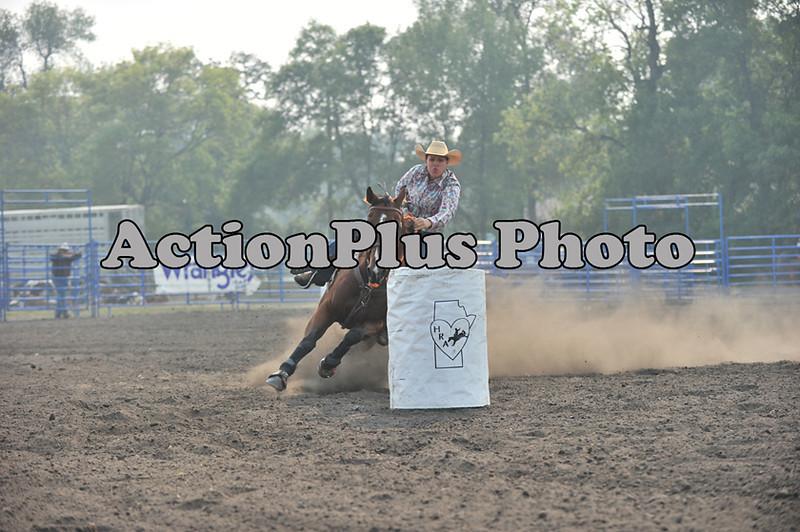 2011 HRA Finals Sun 277