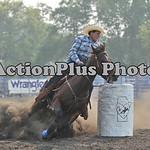 2011 HRA Finals Sun 300