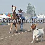 2011 HRA Finals Sun 096