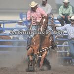 2011 HRA Finals Sun 059