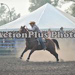 2011 HRA Finals Sun 276