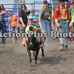 2011 HRA Finals Sun 210