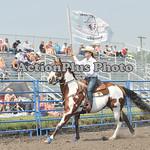 2011 HRA Finals Sun 006