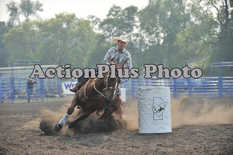 2011 HRA Finals Sun 271
