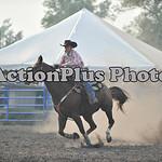 2011 HRA Finals Sun 292