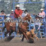 2011 HRA Finals Sun 056