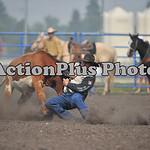 2011 HRA Finals Sun 169